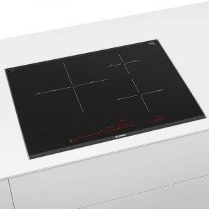Bếp từ Bosch ba vùng nấu 70CM HMH.PID775DC1E