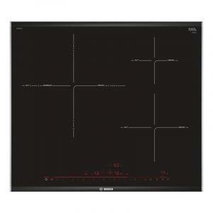 Bếp từ Bosch HMH.PID675DC1E 60CM 3 vùng nấu