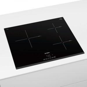 Bếp từ Bosch HMH.PUC631BB1E ba vùng nấu