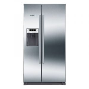 Tủ lạnh Bosch HMH.KAI90VI20G 2 cánh Side By Side