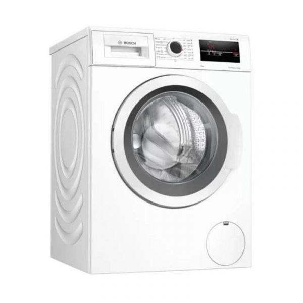 Máy giặt Bosch HMH.WAJ20180SG Series 4