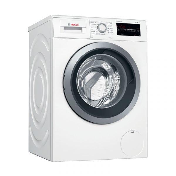 Máy giặt Bosch HMH.WAT28482SG Series 6 9kg